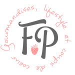 mini logo 2 PNG 2015