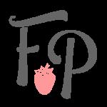 mini logo 2015