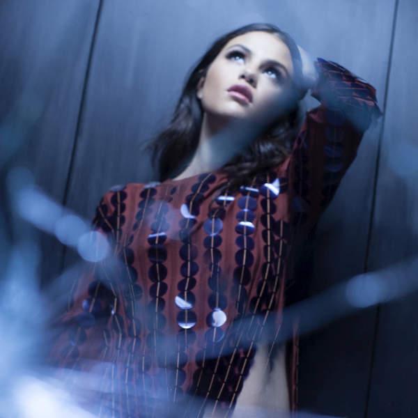Selena Gomez Revival
