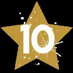 étoile10