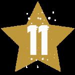 étoile11