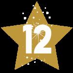 étoile12
