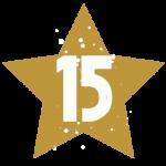 étoile15