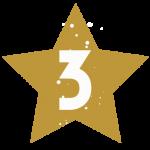 étoile3