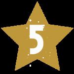 étoile5
