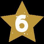 étoile6