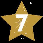 étoile7