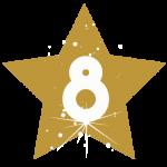 étoile8