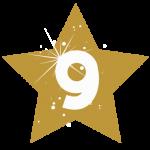 étoile9