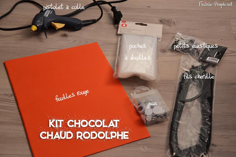 kit chaucolat chaud rodolphe Deux idées de cadeaux gourmands