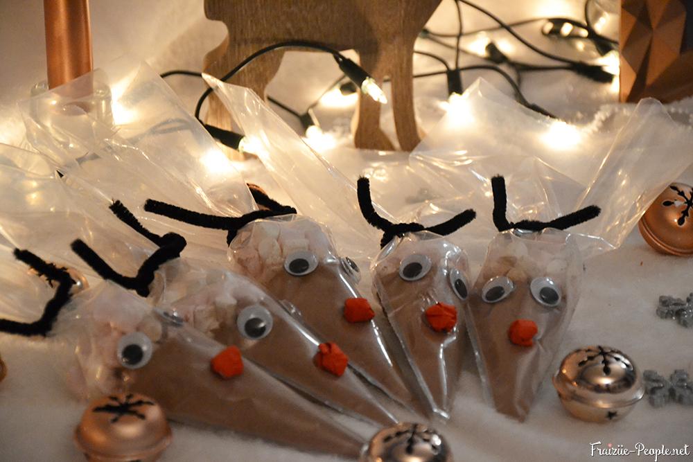 kit chocolat chaud rodolphe Deux idées de cadeaux gourmands