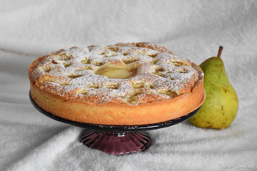 tarte bourdaloue2