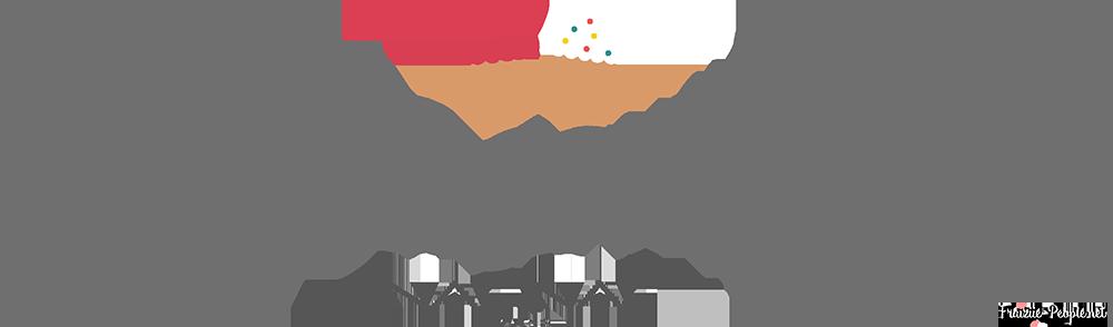 Logo-projet-pack
