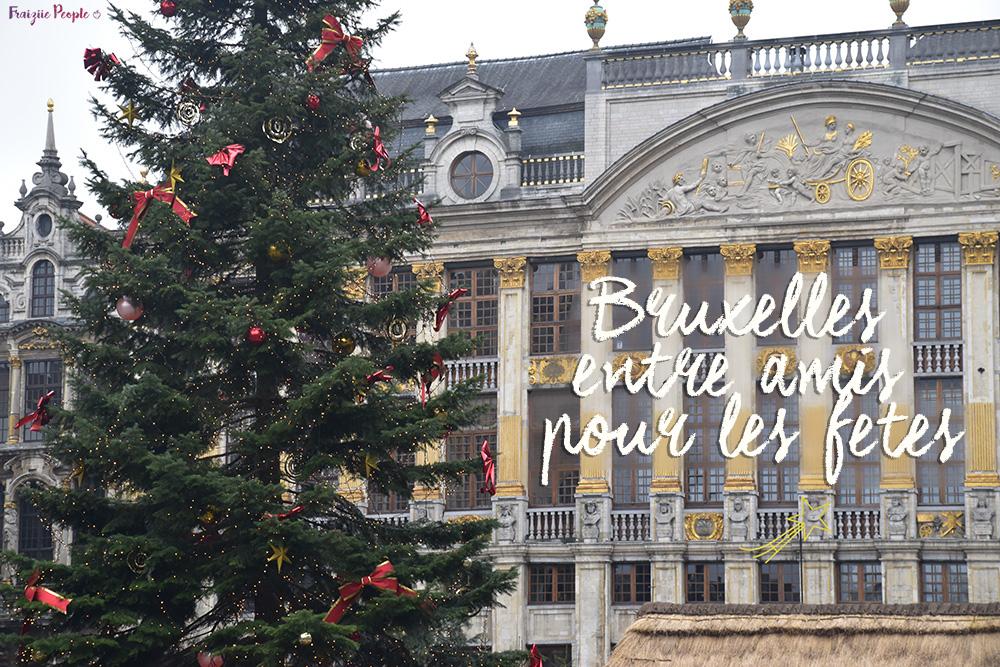 bruxelles_amis