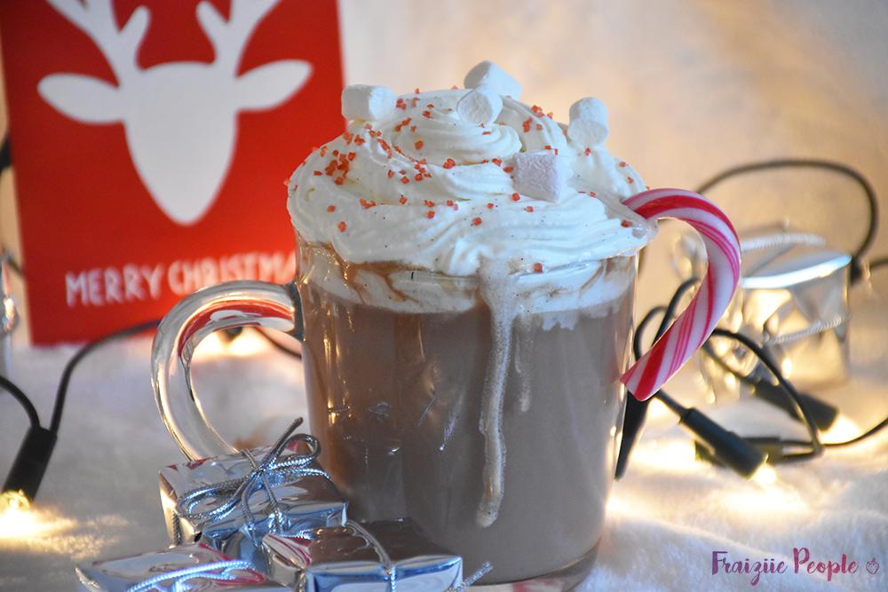 chocolat-chaud-gourmand