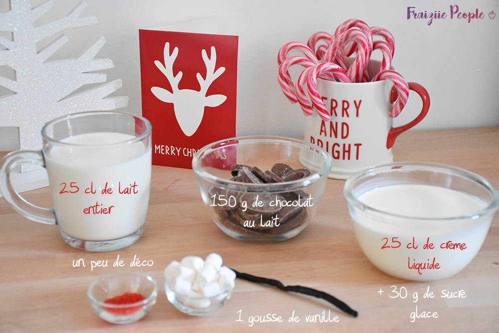 ingredients-chocolat-chaud