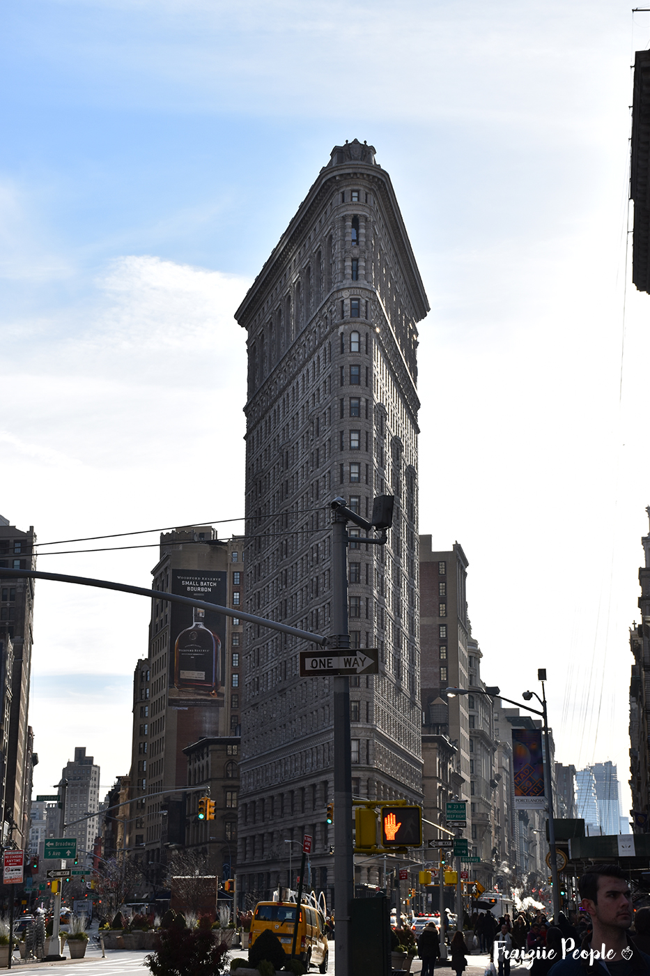 NYC_05