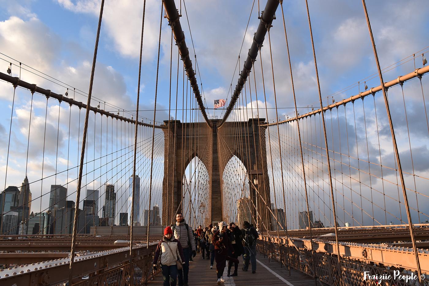 NYC_07