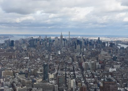 NYC_photo_principale