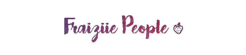 Fraiziie-people